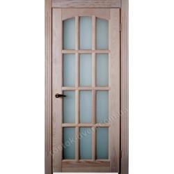 MD-1 двери деревянные межкомнатные