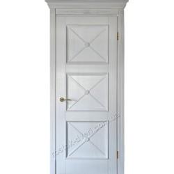 Элитные классические двери, MD-19