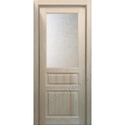 Двери из сосны не дорого киев