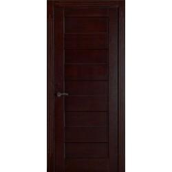 Двери деревянные Киев