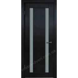 Двери деревянные модерн Киев