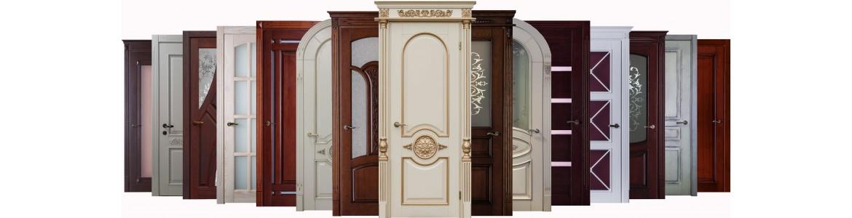 Картинки по запросу Изготовление дверей под заказ в Киеве